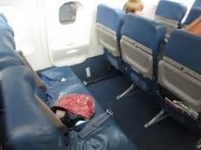 delta economy comfort update pat s travel reviews