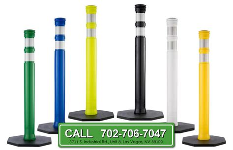 valet equipment suppliers valet parking equipment