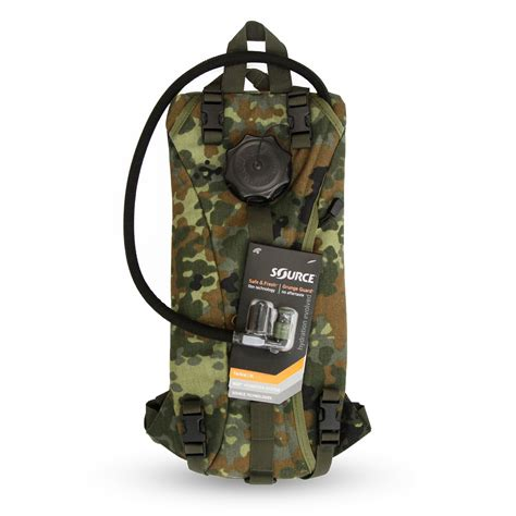 3 l hydration pack tactical 3l hydration pack