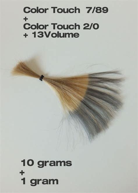 wella color forumulas 17 best images about wella colour formulas on pinterest