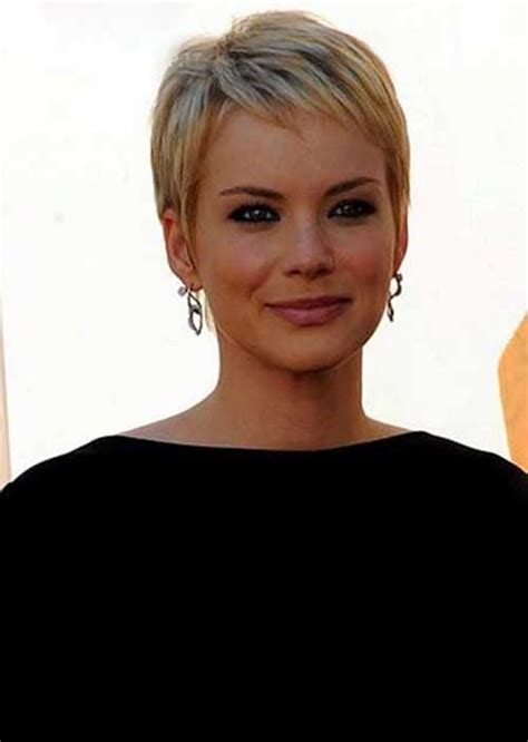 25 pixie haircut styles 2014 short hairstyles 2014 25 best pixie hairstyles 2014 2015 the best short