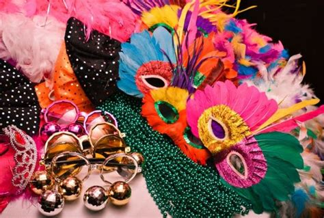 party themes rio carnival pin by sue harden on beautiful interracial weddings