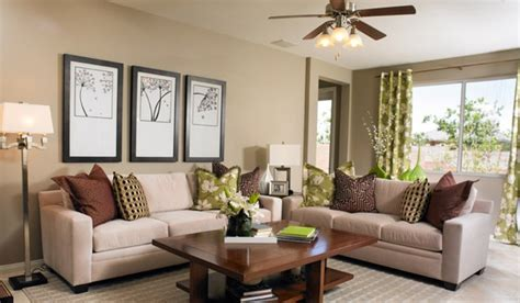 American Homes Interior Design by American Home Interiors For Goodly American Home Interior