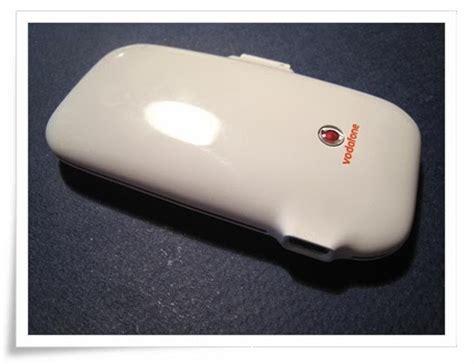 Router Wifi Yang Bagus daftar harga modem wifi murah yang bagus tips trik
