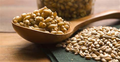 alimenti energetici naturali alimenti energetici naturali cibi danno energia in