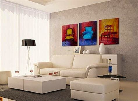 wall painting ideas for living room wall paint colors for living room ideas