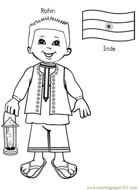 coloring pages of places around the world children around the world coloring pages coloring home