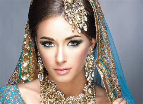 Indian Bridal Wallpapers
