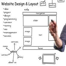 layout javatpoint seo design and layout of a website javatpoint