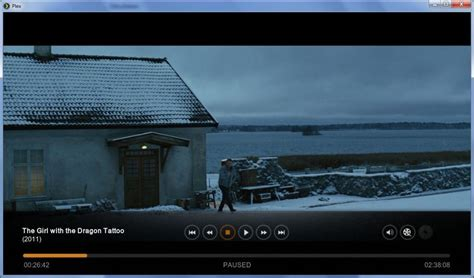 best media player for windows 8 10 best media players for windows 10 8 7