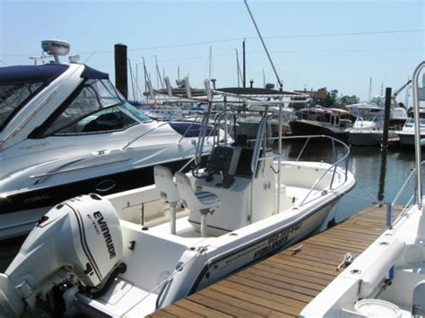 who owns hydra sport boats convincing boaters to rent rather than own it s an