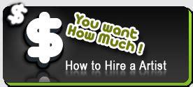 articles quot free stock animation tutorials web graphic quot