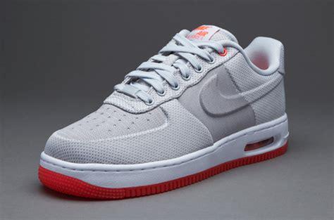 Sepatu Nike Air One 002 40 45 sepatu sneakes nike air 1 elite jacquard grey white