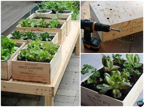 diy raised bed vegetable garden diy raised garden beds diy raised bed vegetable garden