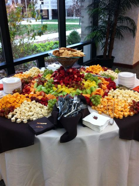 Make A Delicious Cheese Display by 40 Best Images About Reception Ideas On Cheese