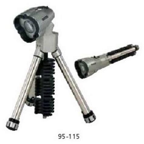 Tripod Mini Merk Ringstar Tripod Kecil stanley maxlife 369 tripod flashlight 95 112w herman industries