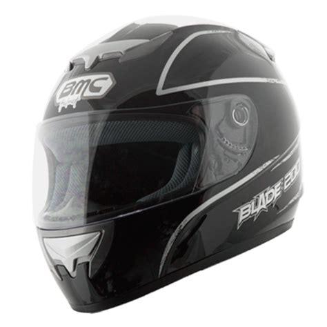Helm Bmc Jazz 11 Black Blue helm bmc blade 200 line pabrikhelm jual helm murah