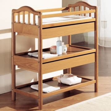 Pali Baby Changing Table Pali Max Changing Table