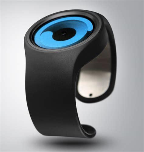 Jam Tangan Gelang Swatch jam tangan ziiiro gravity gadget kita