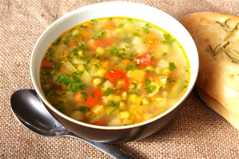 dr ozs favorite superfoods the dr oz show 5 superfood soup recipes the dr oz show