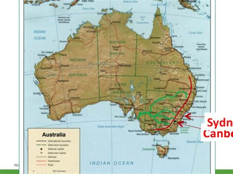 Mba Agribusiness In Australia agribusiness in australia and new zealand