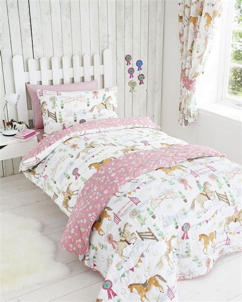 bedroom curtains and matching bedding matching curtains and duvet covers rooms