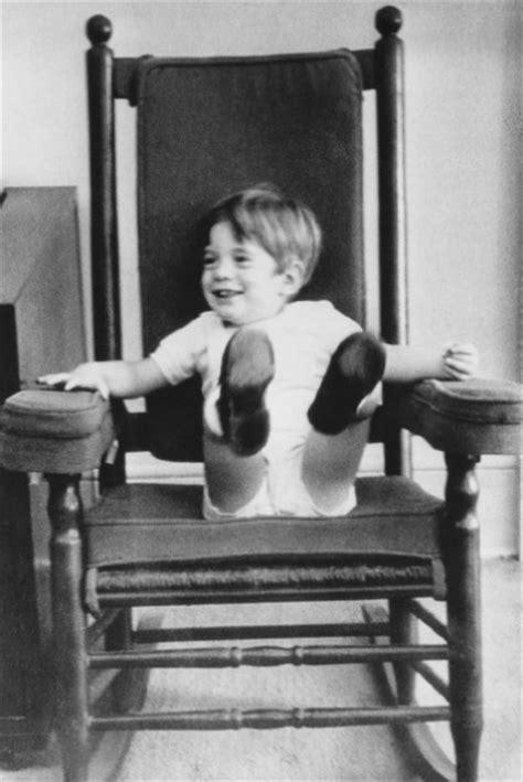 kid friendly biography of john f kennedy 148 best images about john f kennedy jr on pinterest