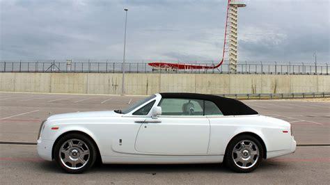 phantom car 2015 100 phantom car 2015 rolls royce phantom drophead