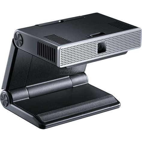 samsung skype skype tv samsung vg stc4000 xc