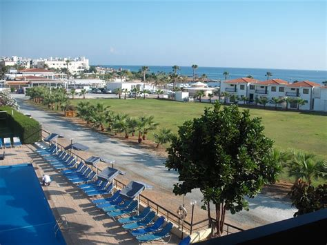 cyprus appartments panoramio photo of platomare apartments protaras cyprus