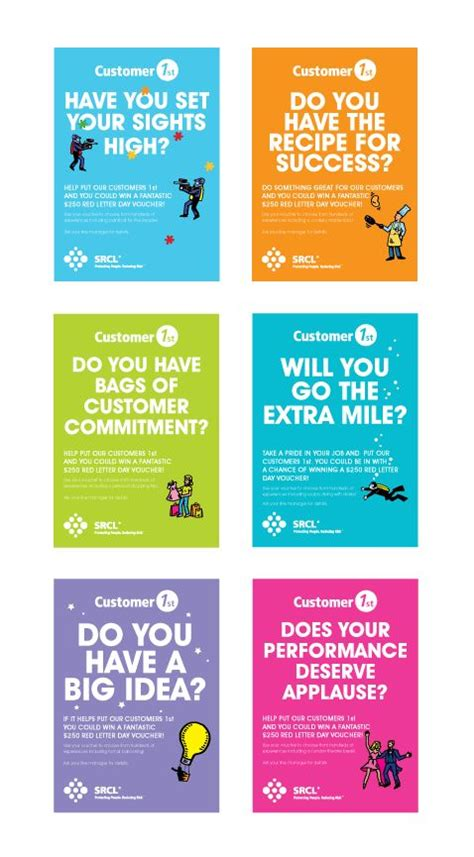 Gift Card Incentives For Employees - 27 best loyalty card images on pinterest credit cards loyalty cards and advertising