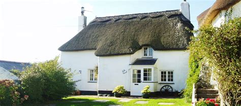 cottage holidays uk cheap cottages homeaway