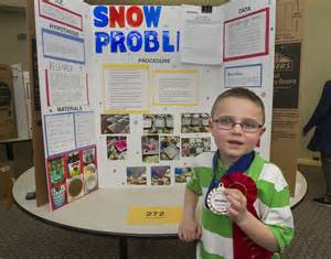 bnl newsroom winning projects at brookhaven lab s 2015 elementary science fair from