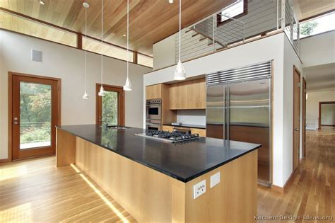 open balcony design modern kitchen designs gallery of pictures and ideas
