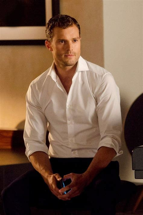 fifty shades of grey actors pictures the 60 hottest pictures of jamie dornan as christian grey