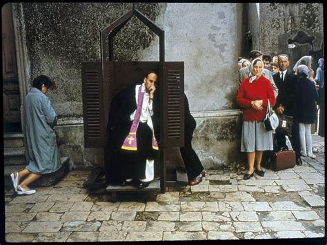 elliott erwitt in color archive welcome to in focus gallery burkhard arnold