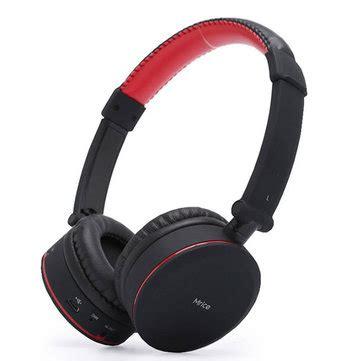 Sale Headset Bloetoth V4 0 Vivan Bt300 Original original mrice 880 wireless bluetooth v4 0 aux hifi stereo headphone with mic sale banggood