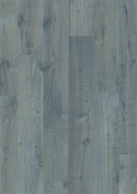 Grey Pergo Flooring by Pergo Sensation Grey Oak Laminate Flooring