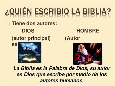 libro el dios de la como leer biblia lunes
