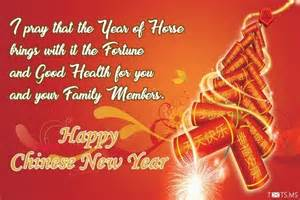 happy new year wishes messages images for whatsapp picture sms txts ms