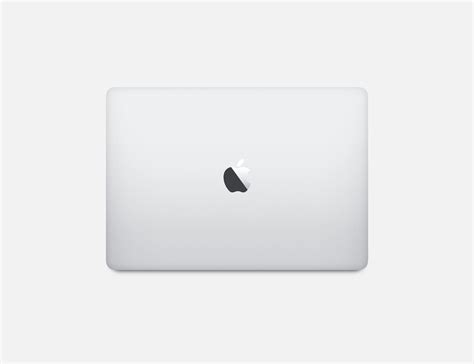 macbook pro    touch bar gb icentre