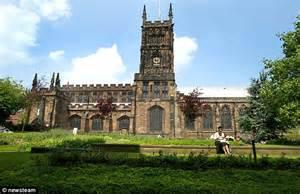 Nice Tory Church #2: 2659A1DB00000578-2981459-image-a-7_1425576485633.jpg