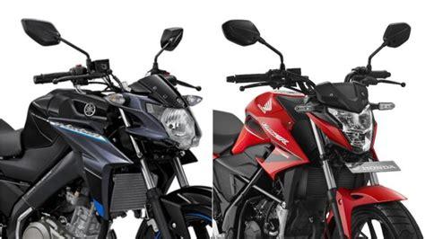 Saklar Kiri Vixion New Ori Yamaha beda yamaha v ixion dan honda cb150r