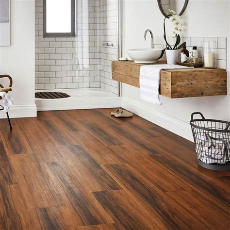 bathroom hardwood flooring ideas bathroom flooring ideas luxury bathroom floors tiles
