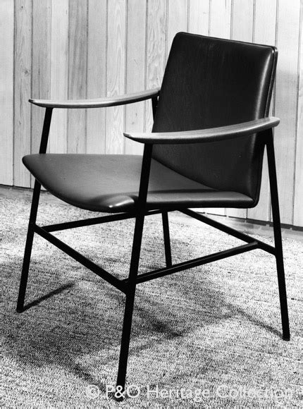 Design Furniture Canberra by Canberra Classic Chairs