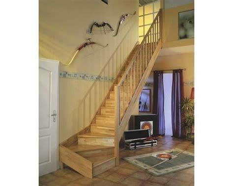 Pertura Treppen Preise by Die Besten 17 Ideen Zu Setzstufen Auf Treppe