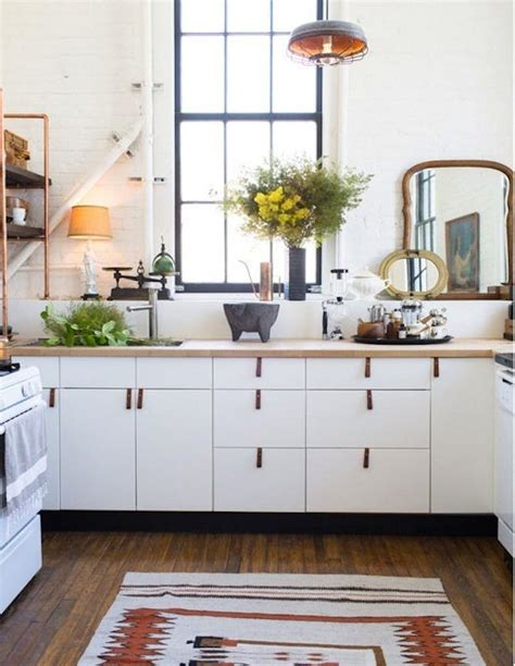ikea kitchen hack 24 brilliant ikea hacks to transform your kitchen and pantry brit co