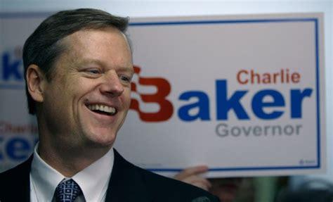 martha coakley hair charlie baker won the elections against coakley capital otc
