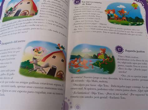 libro 365 cuentos de buenas cuentos infantiles 365 historias para leer y so 241 ar u s