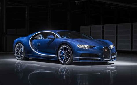 bugatti veyron sport price in south africa bugatti veyron price south rands bugatti veyron